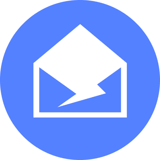 Email List Cleaning Services: Why and How?