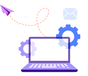 Email Marketing Campaign Api