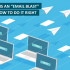 what-is-an-email-blast-how-to-do-it-right
