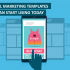 7-email-marketing-templates-you-can-start-using-today