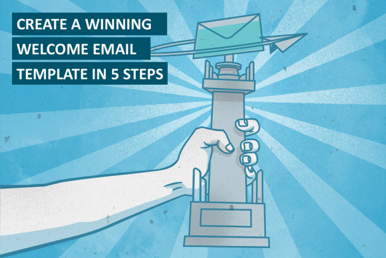Create A Winning Welcome Email Template In 5 Steps Directiq