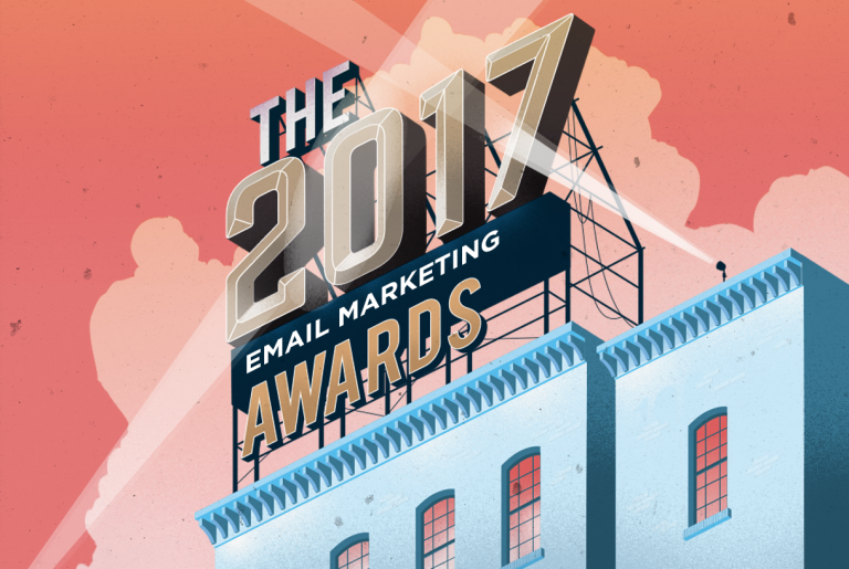 100-Best-Email-Marketing-Blogs--The-2017-Email-Marketing-Awards