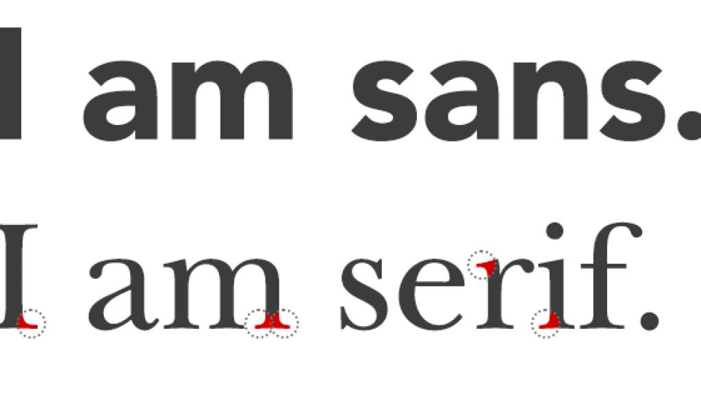 sansserif 1024x585
