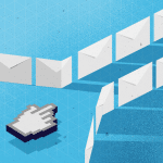 How To Build An Email Funnel That Gets Results