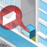 Email Marketing Sencillo para Pequeñas Empresas: 7 Consejos