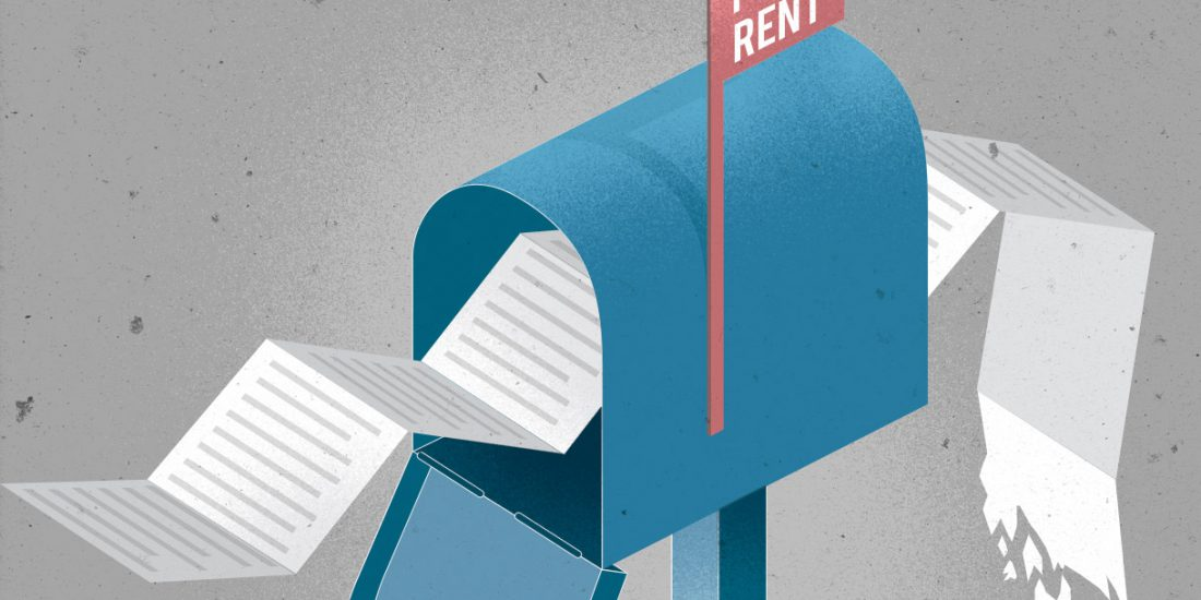 4 Razones para Evitar Alquilar Listas de Emails