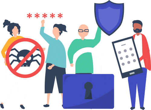 Email Marketing Privacy Policy