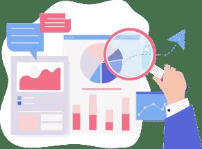 Email Marketing Reporting Api